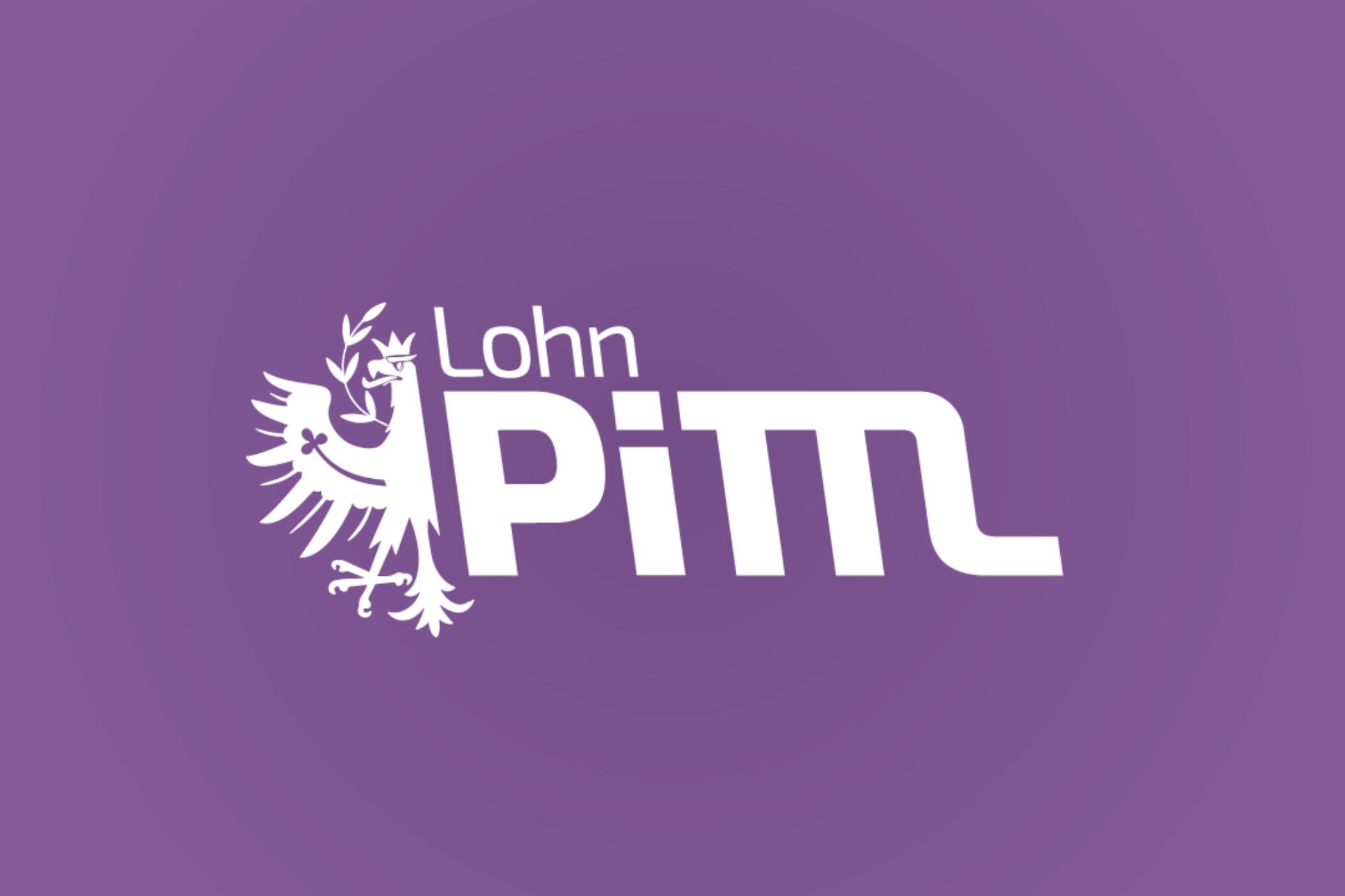 2020_Pittl_Logo_SocialMedia