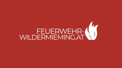 Feuerwehr-Wildermieming_Logo_1080x1080