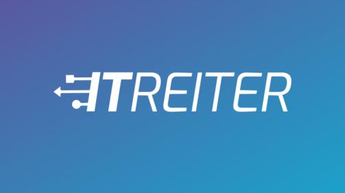 IT-Reiter_Logo_1080x1080