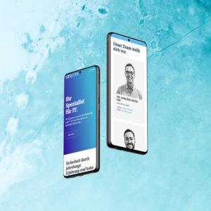 IT-Reiter_Mockup_Mobile